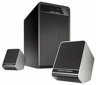 Компьютерная акустика Acoustic Energy Aego 3