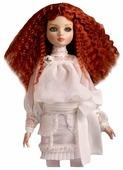 Tonner Блуза Vintage Day Blouson для кукол Ellowyne