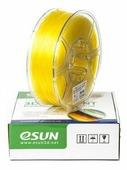 PLA пруток ESUN 1.75 мм прозрачно-желтый