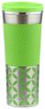 Термокружка Agness Термокружка Mobile (0,43 л)