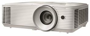 Проектор Optoma EH335