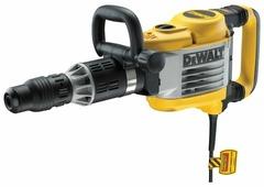 Отбойный молоток DeWALT D25902K-QS