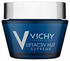 Крем Vichy LiftActiv Supreme ночной 50 мл