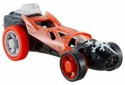 Гоночная машина Hot Wheels Speed Winders Power Twist (DPB75) 1:64