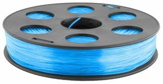 Watson пруток BestFilament 1.75 мм голубой