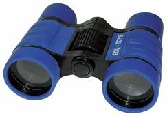 Бинокль Edu Toys BN009