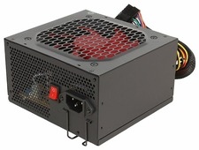 Блок питания 3Cott 500-EVO2 500W
