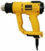 Профессиональный строительный фен DeWALT D26414