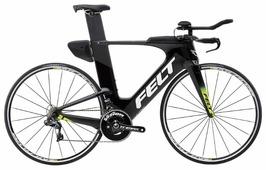 Шоссейный велосипед Felt IA 3 (2018)