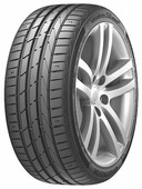 Автомобильная шина Hankook Tire Ventus S1 Evo 2 K117 летняя