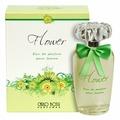 Carlo Bossi Parfumes Flower Green