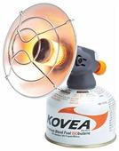 Газовая плитка KOVEA Handy Sun (KGH-1609)