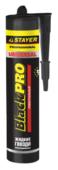 Монтажный клей STAYER BlackPRO UNIVERSAL универсальный (280 мл)
