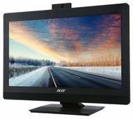 """Моноблок 21.5"""" Acer Veriton Z4640G"""
