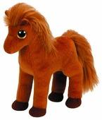 Мягкая игрушка TY Beanies Лошадка Gallops 20 см