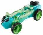 Гоночная машина Hot Wheels Speed Winders Rubber Burner (DPB71) 1:64