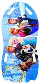 Ледянка 1 TOY Холодное сердце Эльза, Анна, Олаф, Кристофф, Свен и Ханс (Т57258)