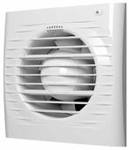 Вытяжной вентилятор ERA ERA 5S 16 Вт