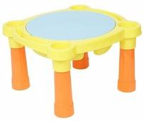 Песочница-столик PalPlay (Marian Plast) Песок и вода (375)