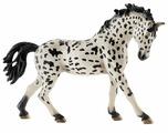 Фигурка Schleich Лошадь кнабструппер кобыла 13769