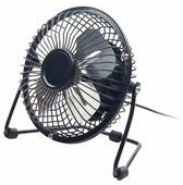 Настольный вентилятор Gembird NF-03