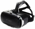 Очки виртуальной реальности Rombica VR360 v07