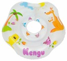 Круг для купания новорожденных ROXY KIDS Kengu (RN-001)