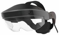 Очки виртуальной реальности Meta 2 DEVELOPMENT KIT