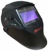 Маска P.I.T. P888002