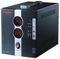 Стабилизатор напряжения однофазный ExeGate DCR-1000D (0.6 кВт)