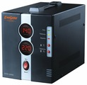 Стабилизатор напряжения ExeGate DCR-1000D