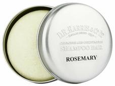 D.R. Harris твердый шампунь Rosemary, 50 гр