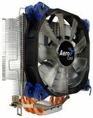 Кулер для процессора AeroCool Verkho5