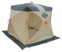 Палатка Митек Омуль Куб 1
