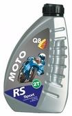 Масло для садовой техники Q8 Moto RS Sport 1 л