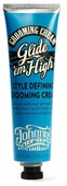 JOHNNY'S CHOP SHOP Крем Glide'em High Style Defining Grooming Cream