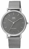 Наручные часы Q&Q QA20 J232