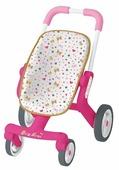 Прогулочная коляска Smoby 251223