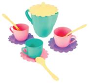 Набор посуды Mary Poppins Бабочка 39319