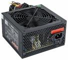 Блок питания ExeGate ATX-650NPX 650W