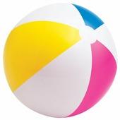 Пляжный мяч Intex 59030