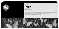 Картридж HP 789 (CH618A)