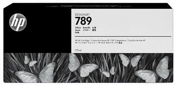 Картридж HP CH618A