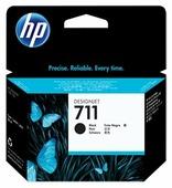 Картридж HP CZ133A