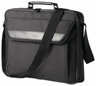 Сумка Trust Atlanta Carry Bag for Laptops 16