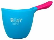 Ковшик для ванны Roxy kids RBS-001-BL/RBS-001-GR
