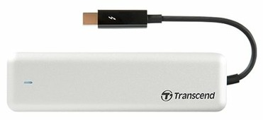 Внешний SSD Transcend TS480GJDM825