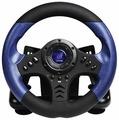 Руль HAMA uRage GripZ Racing Wheel