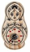 Термометр Банные штучки 18046