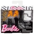 Barbie Обувь для Барби FCR91/FCR92 в ассортименте